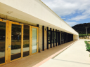 Colegio Montserrat Vayreda