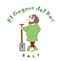 Colegio El Gegant Del Rec