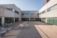Instituto Garbí