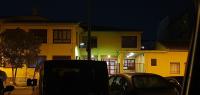 Colegio La Farga