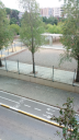 Centro Público Mas Masó de