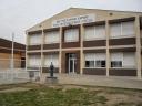 Centro Público Salvador Espriu de