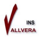 Centro Público Vallvera de
