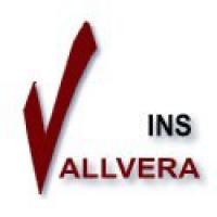 Instituto Vallvera