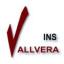 Logo de Vallvera