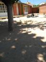 Centro Concertado Vilagran de