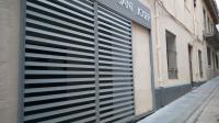 Colegio Cor De María - Sant Josep