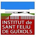 Centro Público De Sant Feliu De Guíxols de