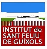 Instituto De Sant Feliu De Guíxols