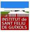 Logo de De Sant Feliu De Guíxols
