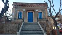 Colegio L'estació