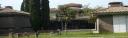 Colegio Joan Riu
