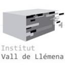 Centro Público Vall De Llémena de
