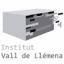 Logo de Vall De Llémena
