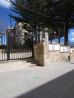 Colegio Guilleries