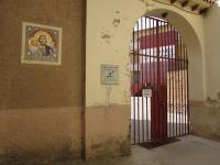 Colegio Sant Josep