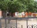 Centro Público Sant Jordi de