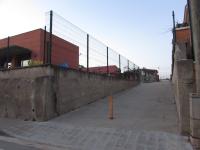 Colegio Vallgarriga