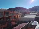 Centro Público Els Pinets - Zer Vall De Ter de
