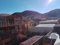 Colegio Els Pinets - Zer Vall De Ter