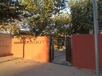 Colegio Llagut