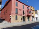 Centro Público Municipal Josep Carbó de