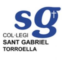 Colegio Sant Gabriel