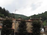 Colegio La Daina - Zer Vall De Ter