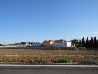 Colegio Josep De Ribot I Olivas