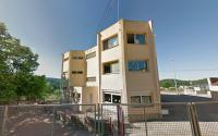 Colegio De Vila-roja