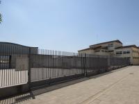 Colegio Josep Madrenys