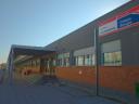 Centro Público Las Castañeras de