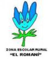 Colegio Colomina - Zer El Romaní