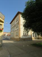 Colegio Miquel Baró Daban