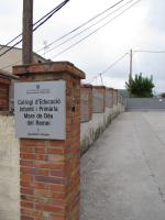 Colegio Mare De Déu Del Remei