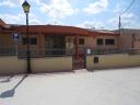 Centro Público La Barquera - Zer Atzavara de Alio