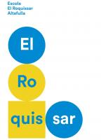 Colegio El Roquissar