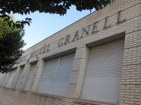 Colegio Miquel Granell