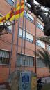 Centro Público Soriano Montagut de