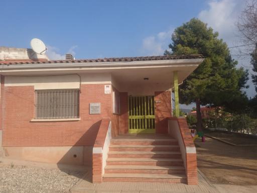 Colegio Valldemur - Zer Conca De Barberà