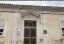 Centro Público El Sarraí - Zer Baix Priorat de