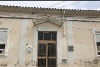 Colegio El Sarraí - Zer Baix Priorat