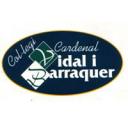 Centro Concertado Cardenal Vidal I Barraquer de