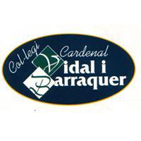 Colegio Cardenal Vidal I Barraquer