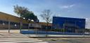 Centro Público Guillem Fortuny de