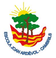 Colegio Joan Ardèvol