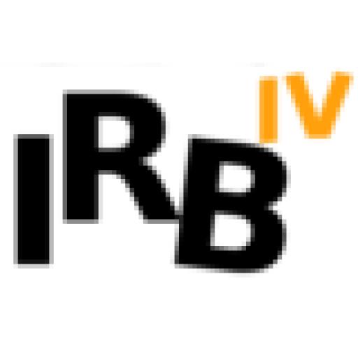 Instituto Ramón Berenguer Iv