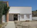Centro Público La Gessera - Zer Ports-algars de