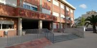 Colegio Constantí