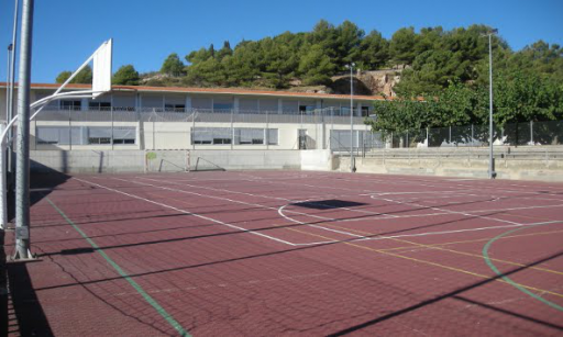 Instituto Montsant
